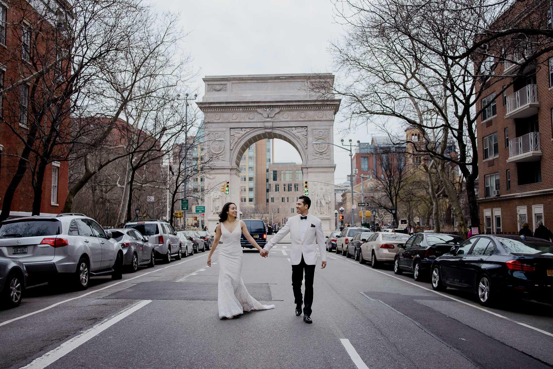 manhattan-wedding-pictures-new-york13