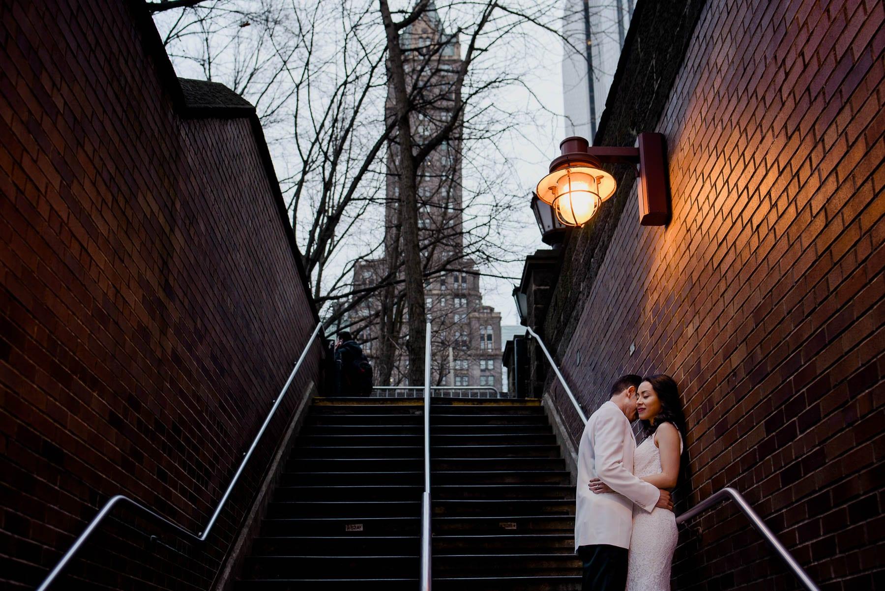 manhattan-wedding-pictures-new-york15
