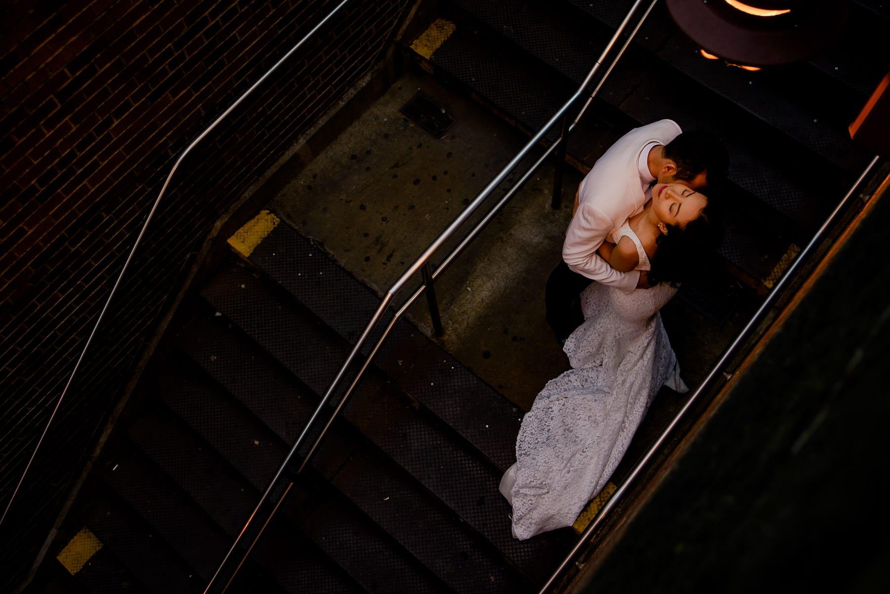 manhattan-wedding-pictures-new-york16
