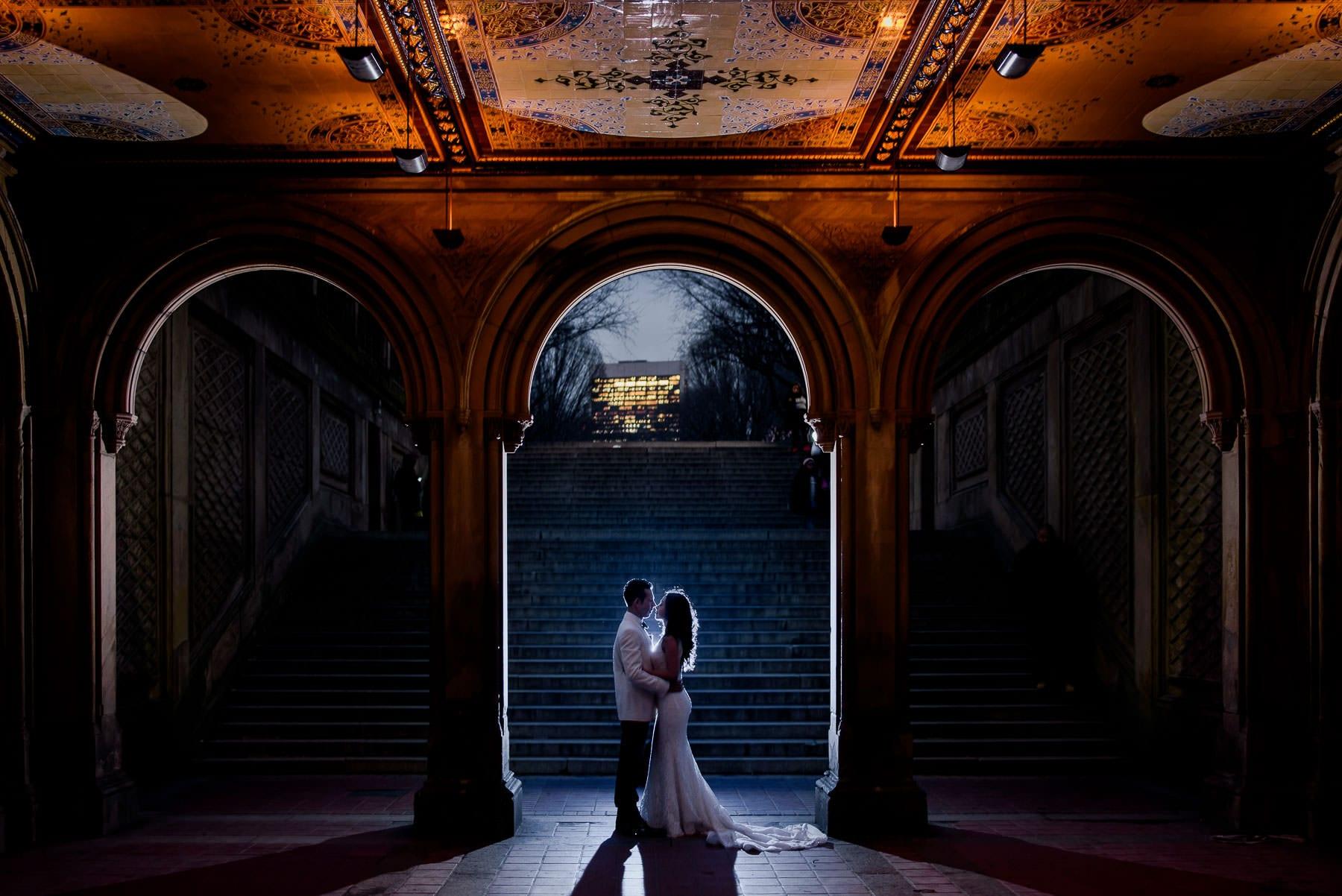 manhattan-wedding-pictures-new-york18