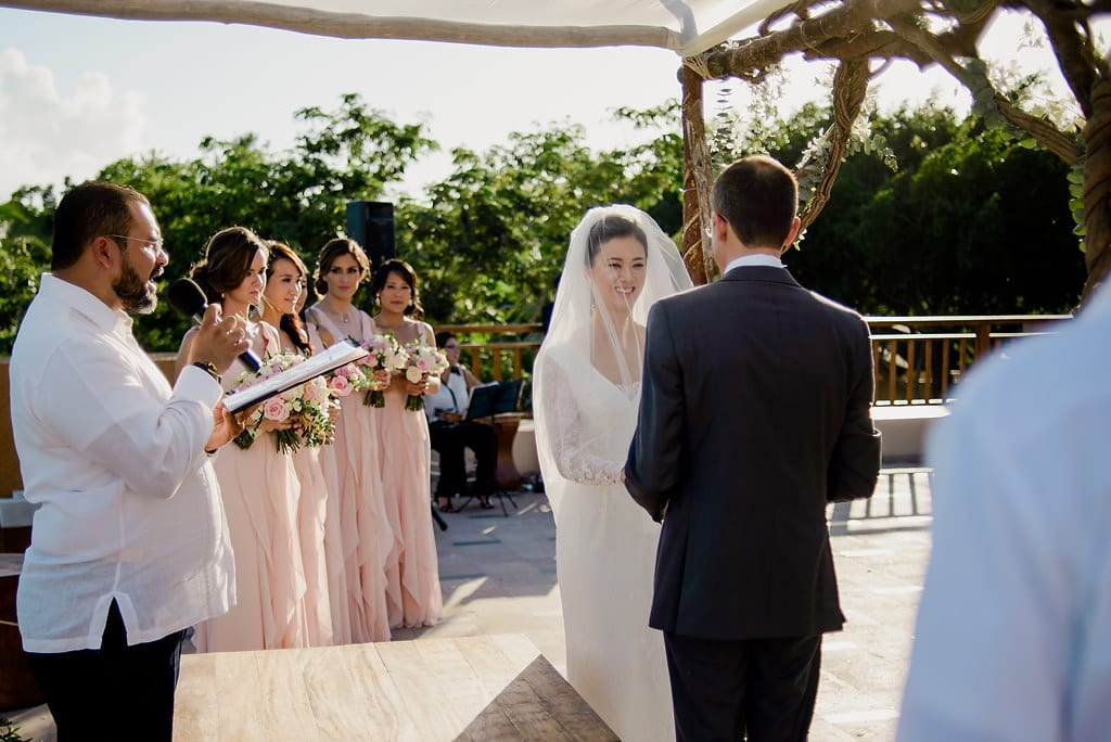 destination-wedding-photography-at-banyan-tree-mayakoba34