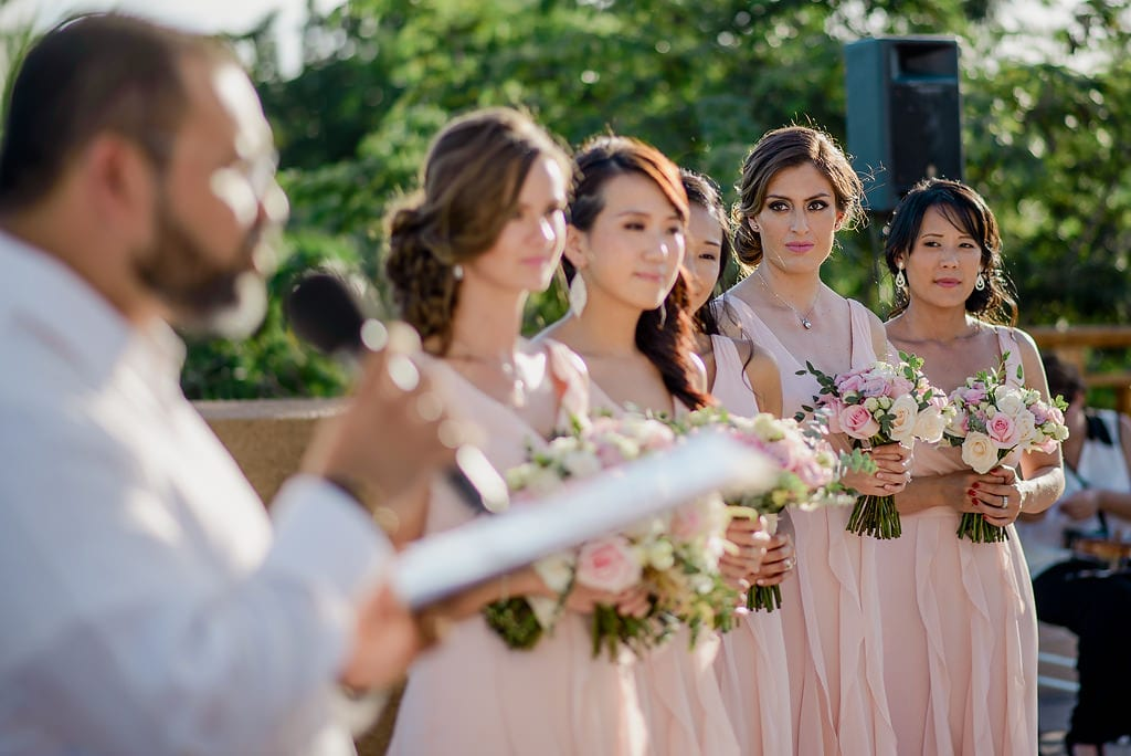 destination-wedding-photography-at-banyan-tree-mayakoba35