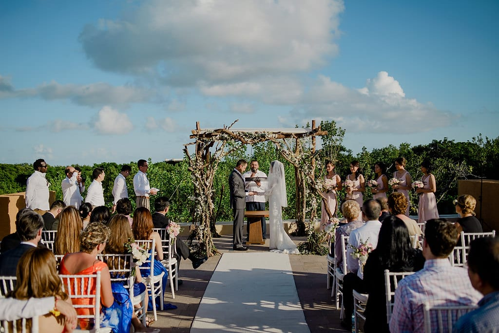 destination-wedding-photography-at-banyan-tree-mayakoba36