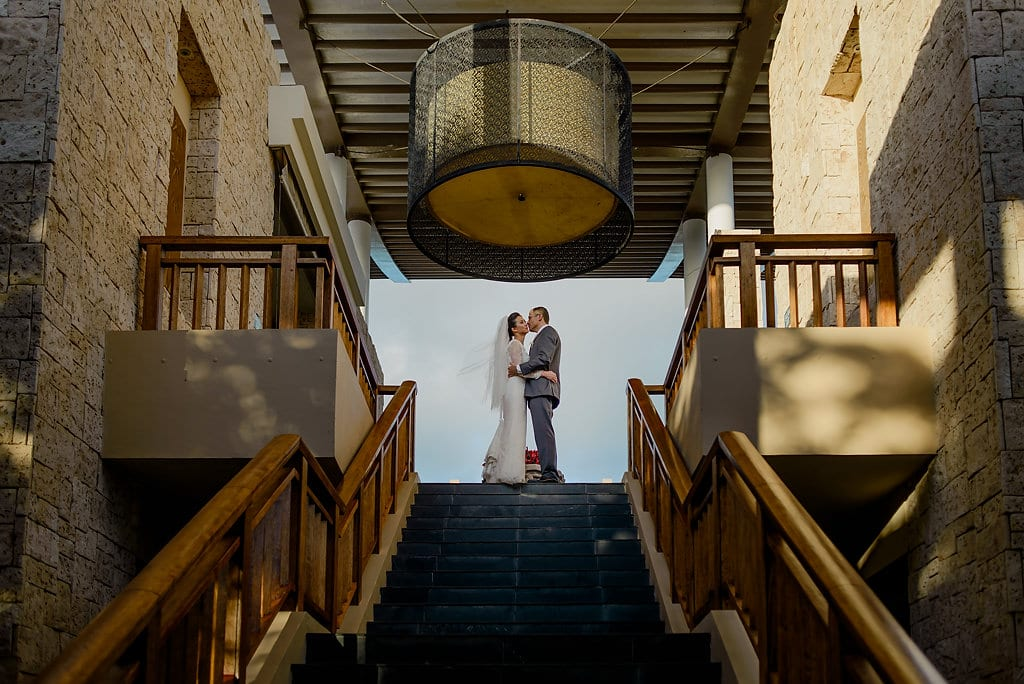 destination-wedding-photography-at-banyan-tree-mayakoba47