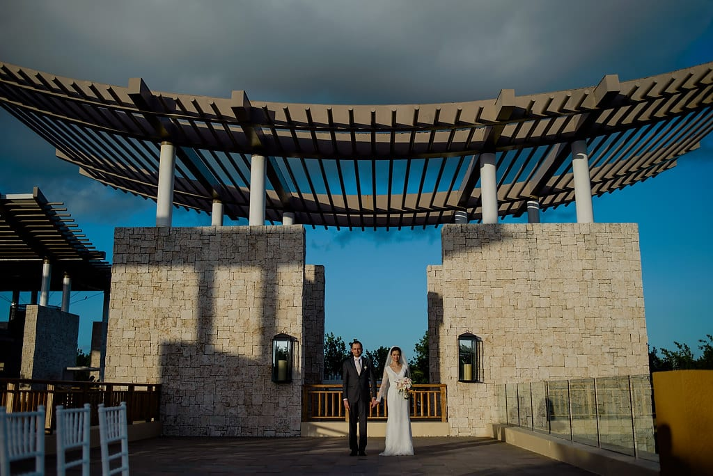 destination-wedding-photography-at-banyan-tree-mayakoba48