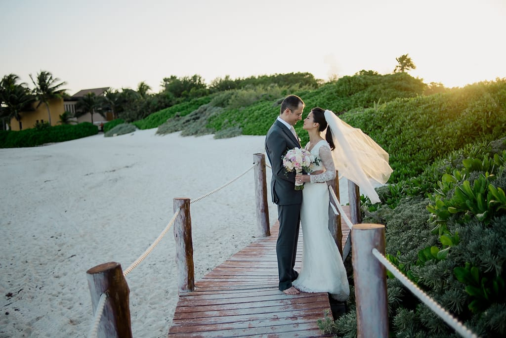 destination-wedding-photography-at-banyan-tree-mayakoba50