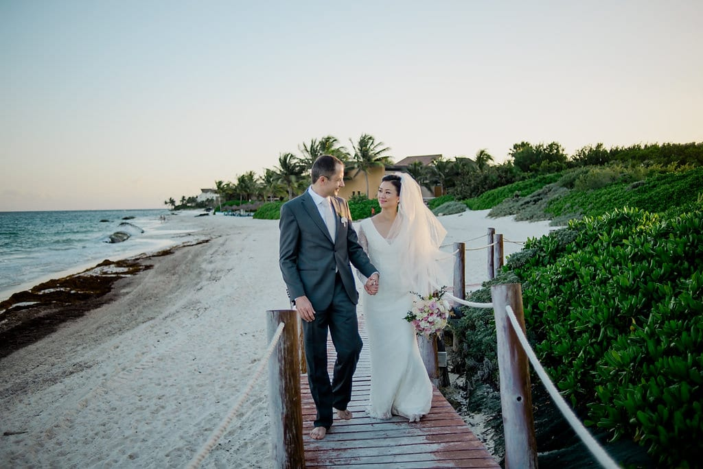 destination-wedding-photography-at-banyan-tree-mayakoba52