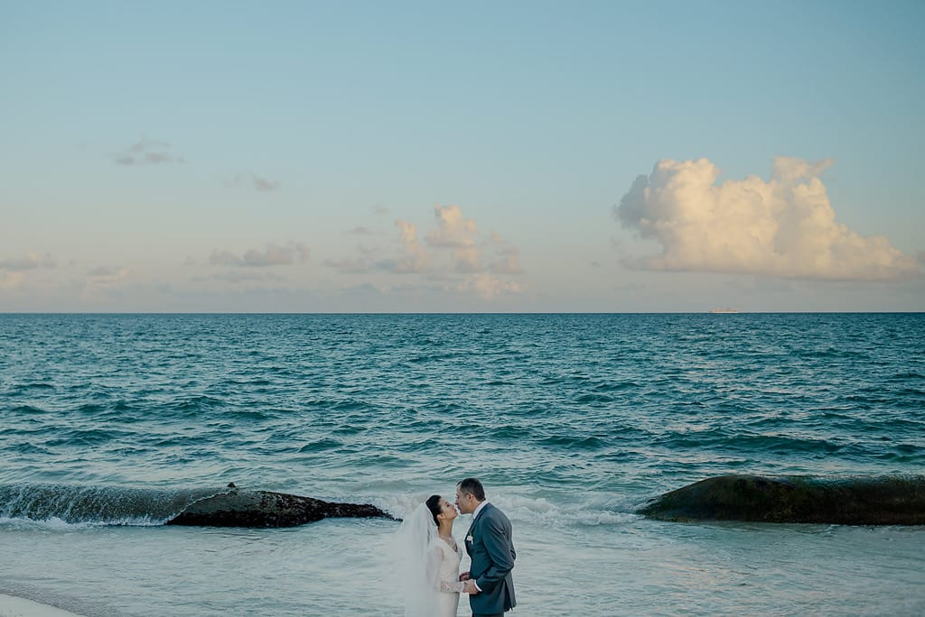 destination-wedding-photography-at-banyan-tree-mayakoba53