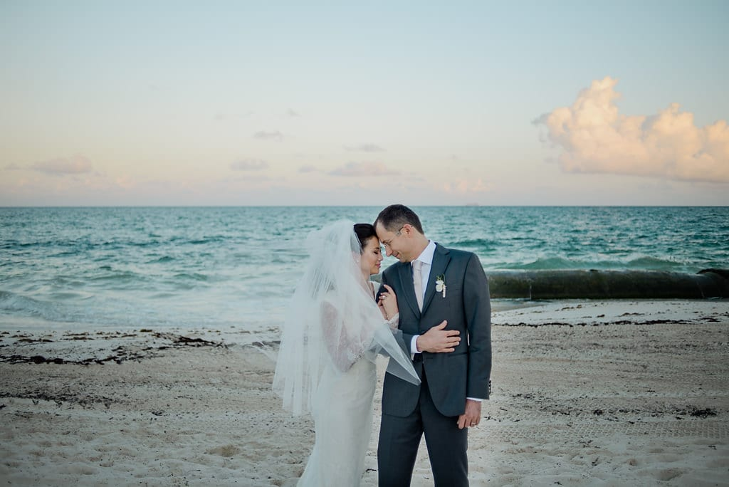 destination-wedding-photography-at-banyan-tree-mayakoba55