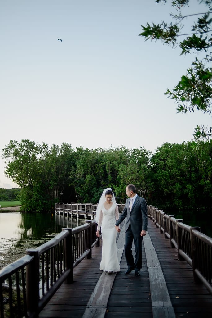 destination-wedding-photography-at-banyan-tree-mayakoba56