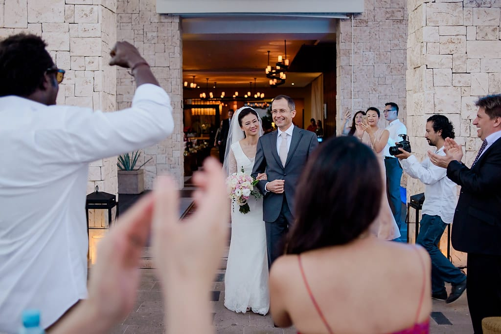 destination-wedding-photography-at-banyan-tree-mayakoba57